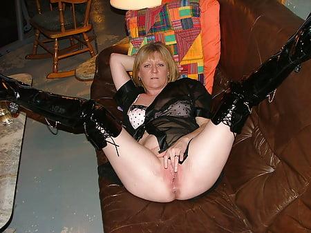 janice uk council estate chav slut milf pics