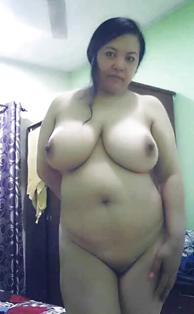 New image tante nude