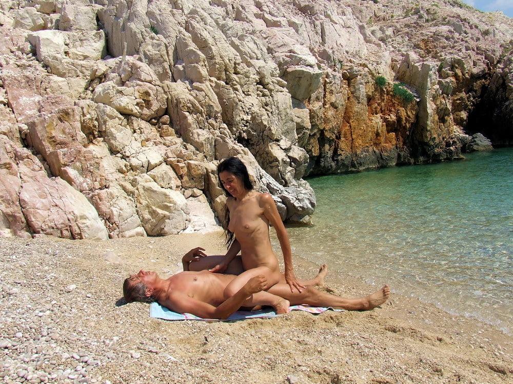 Local hottie adult dating free sex in croatia