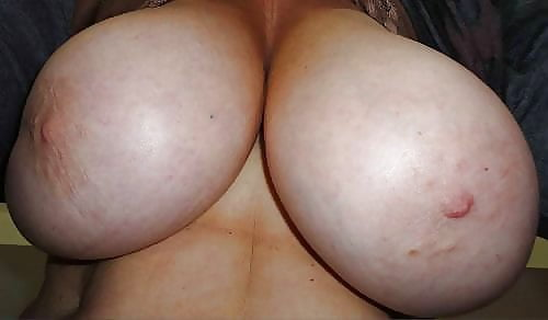Amateur young big boobs-1202