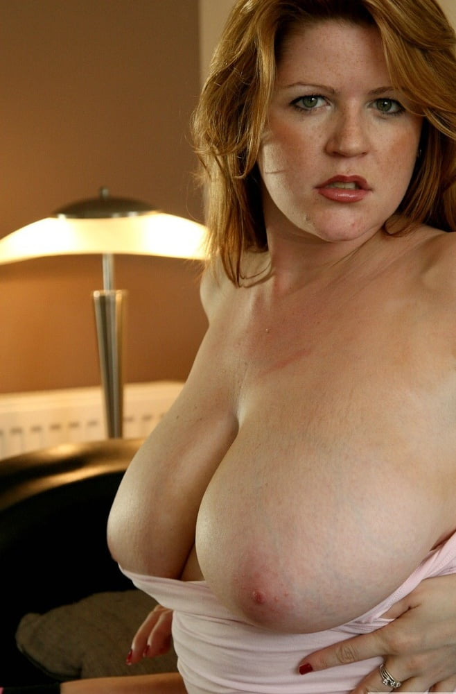 LUCY WILLIAMS - 29 Pics