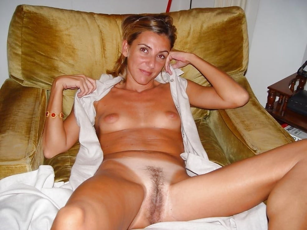 Clark hot wife home made nudes