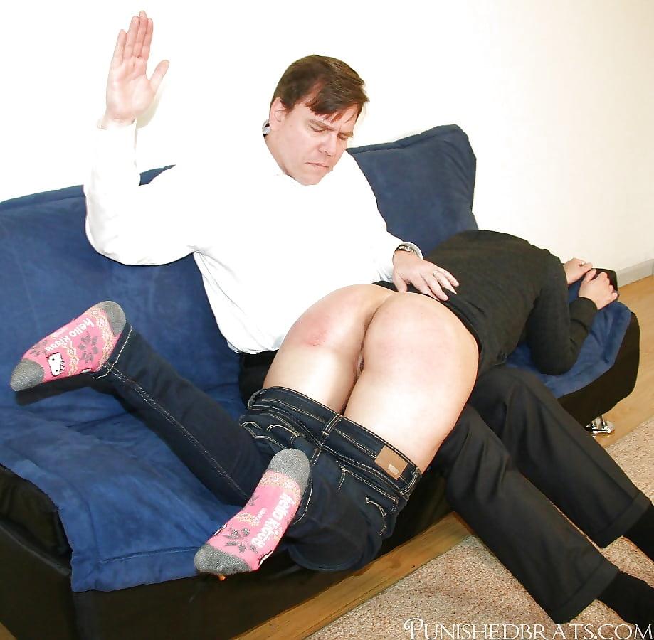 How long spank, asian fucking pussy