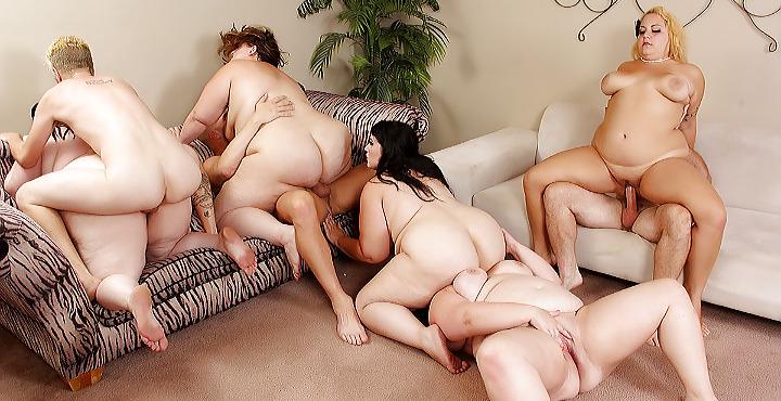bbw-anal-orgies
