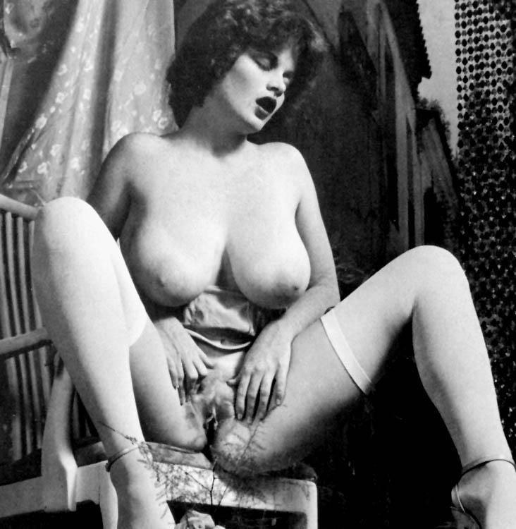 Latina hardcore porn pics