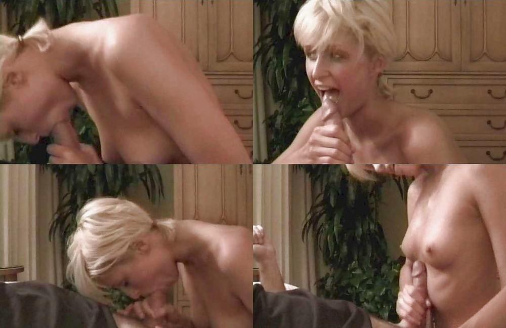 Paris hilton sex video picture archive — pic 8