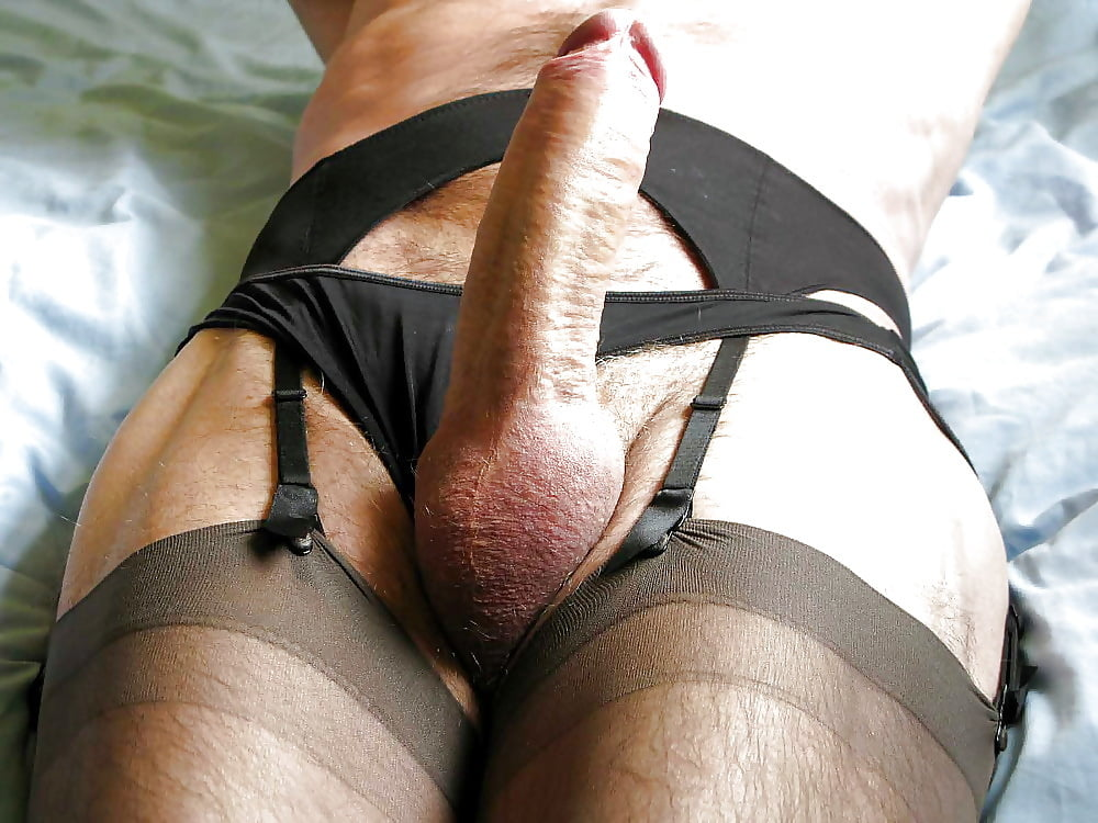 Fetish For Semen Stained Underwear And Used Condoms Simplysxy