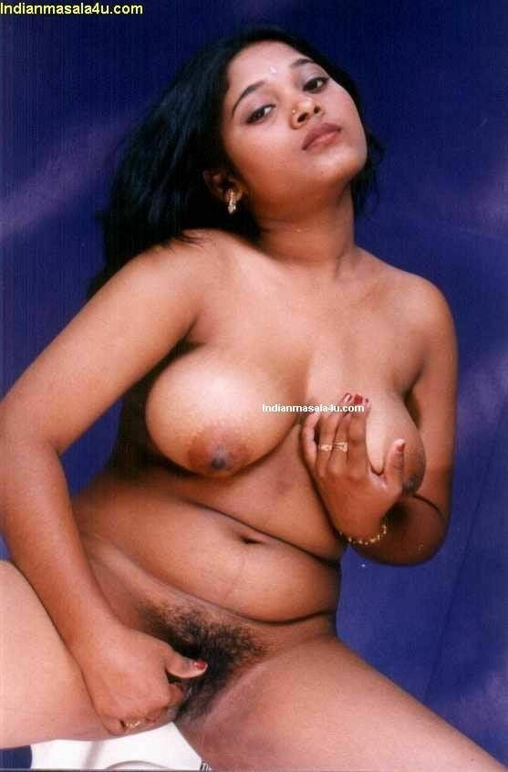 Desi adult movies watch online-5565