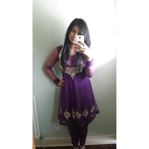 Bengali sexy punjabi-2585