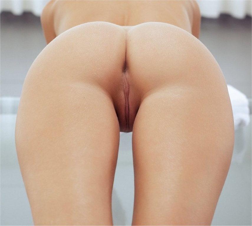 Bare Pussy Porn Pics