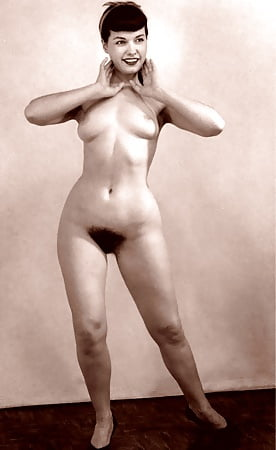 Sexy Nude Pinup Thumbnails Jpg
