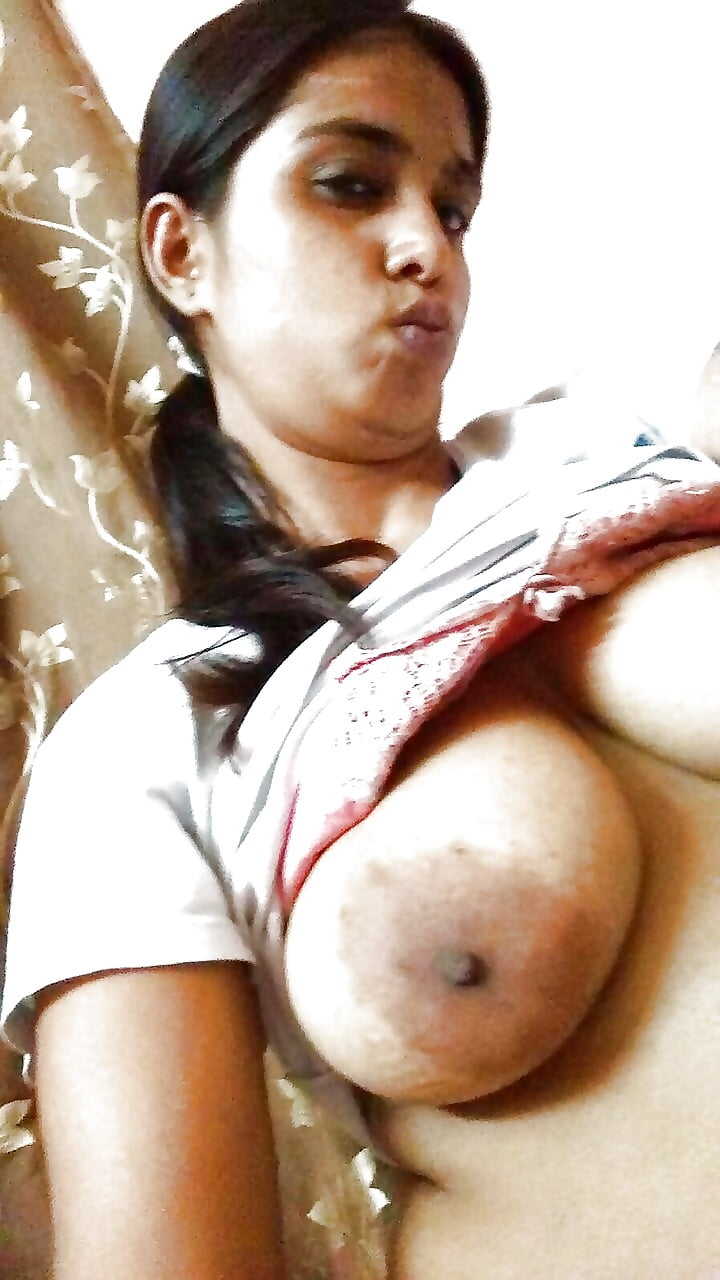 Dildo porntures naked sex with girl indian with big boobs orgasm