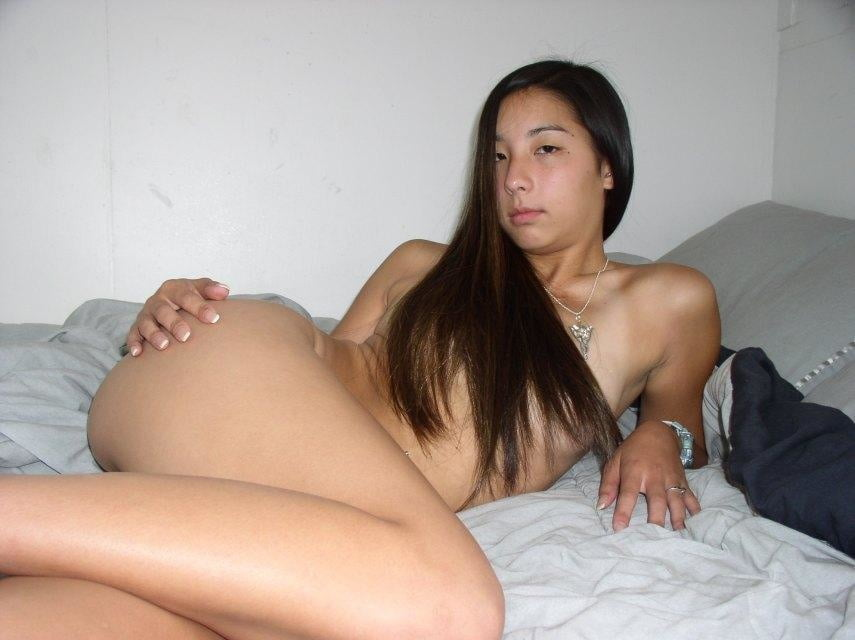 Asian milf ex girlfriend, free outdoor fuck videos