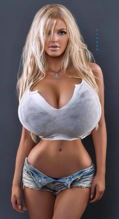 Big tits minnesota females