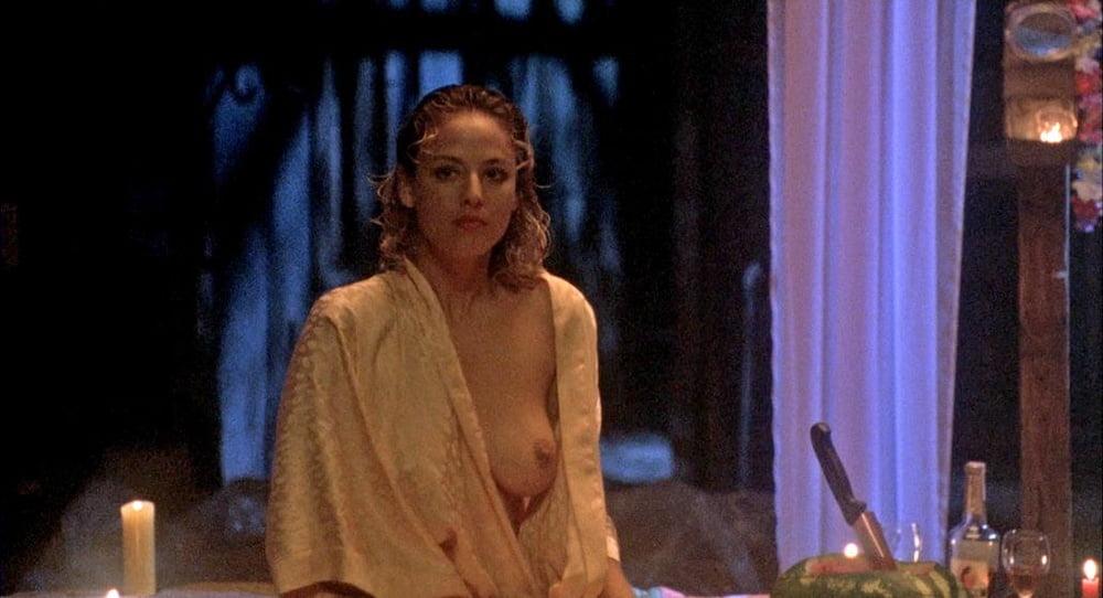 erotic-bpm-haley-madsen