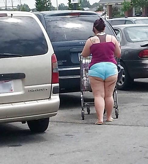 Big booty public porn-3642