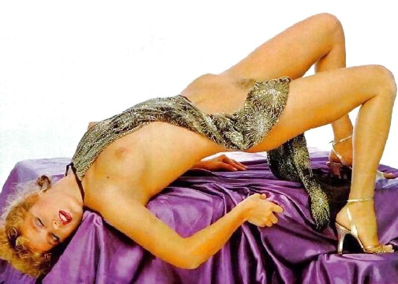 Xuxa nude playboy — 10
