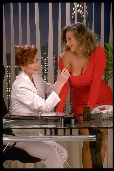Office lesbian milf-4628