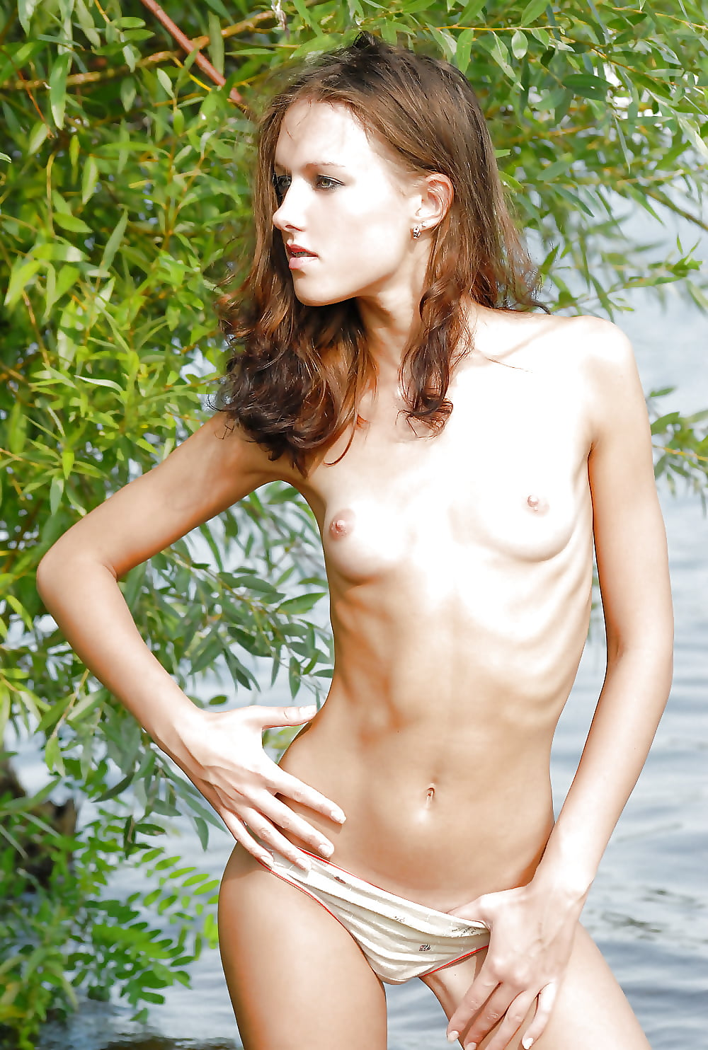Skinny Teen Nude Pics Xxx Pictures Hd