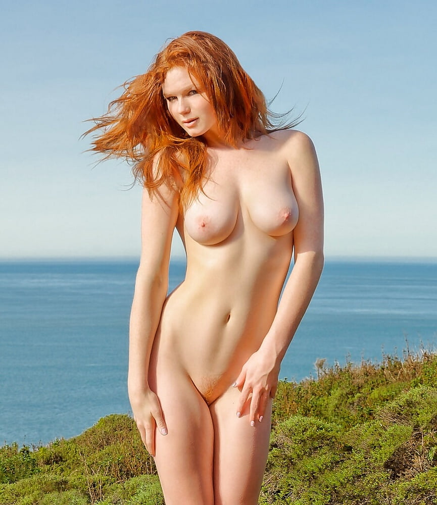 scottish-girls-nude-pictures