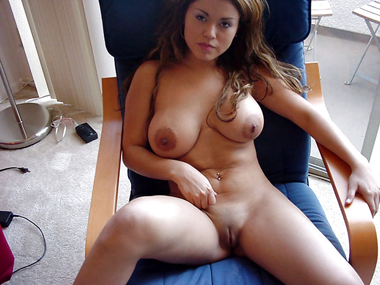 Amature girls with big boobs
