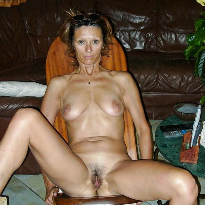 Horny housewives 2014