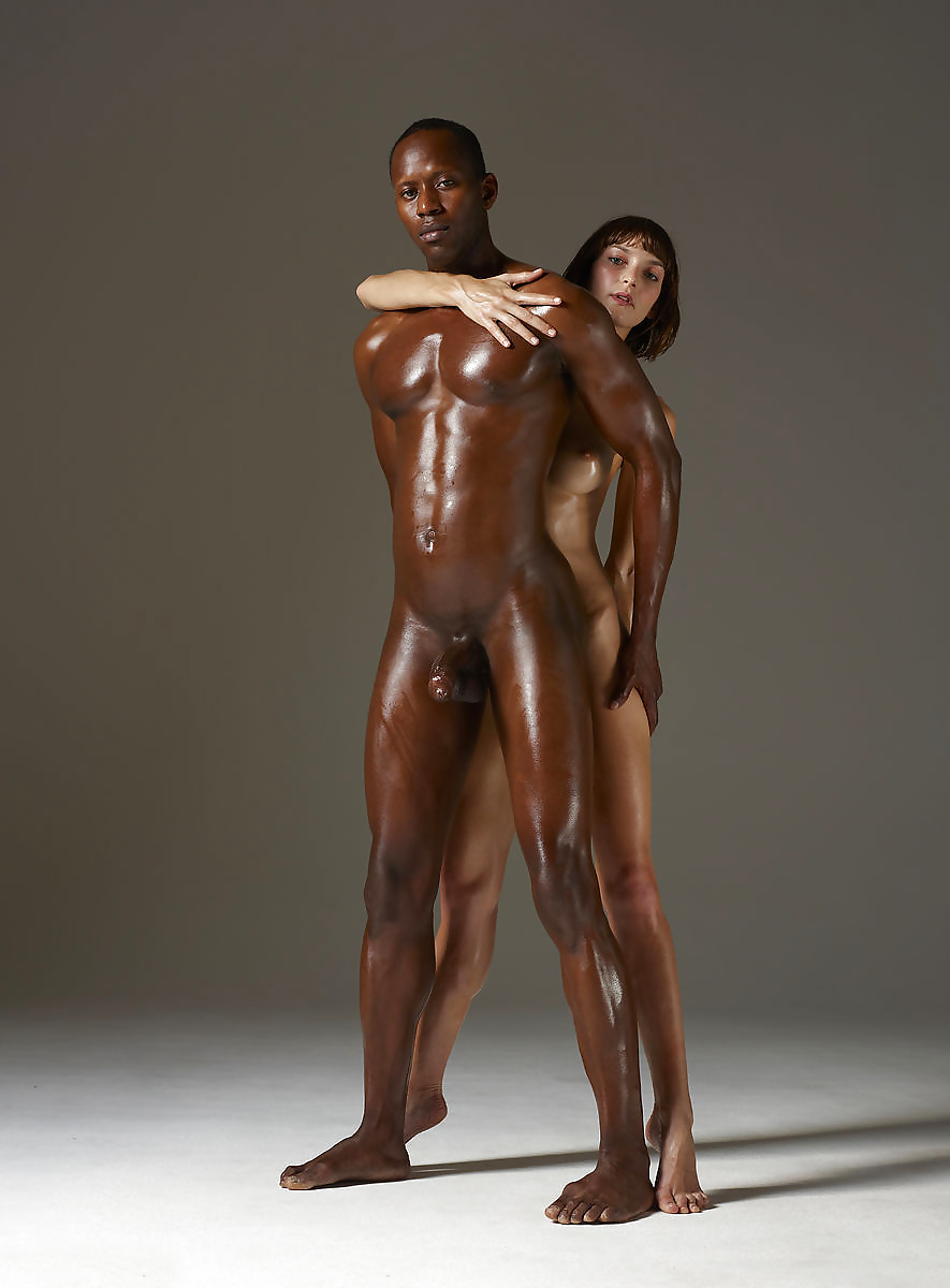 free-erotic-black-male-white-female