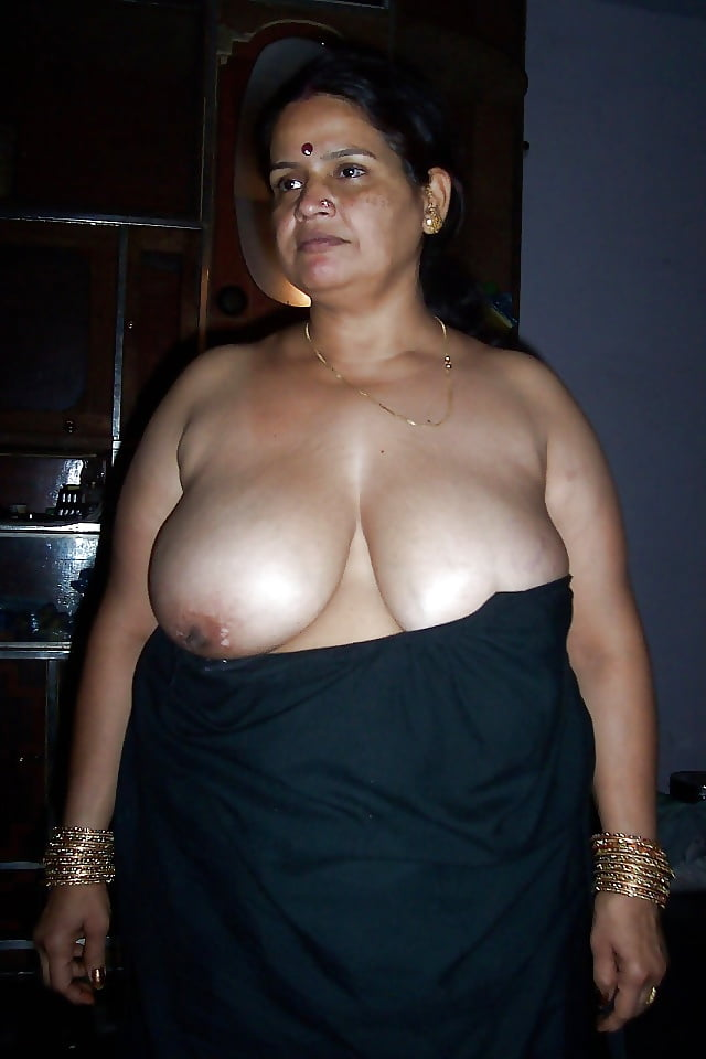 Sexy girls hot sexi faty photos candid