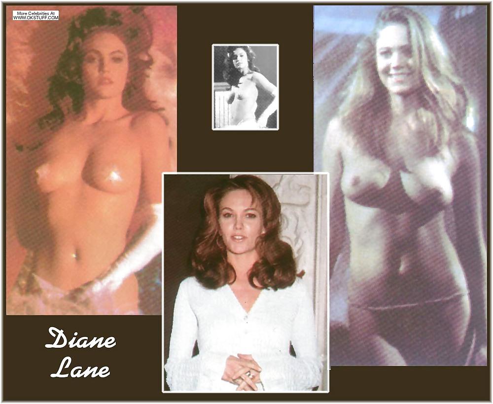 free-nude-pics-diane-lane-retro-nude-models