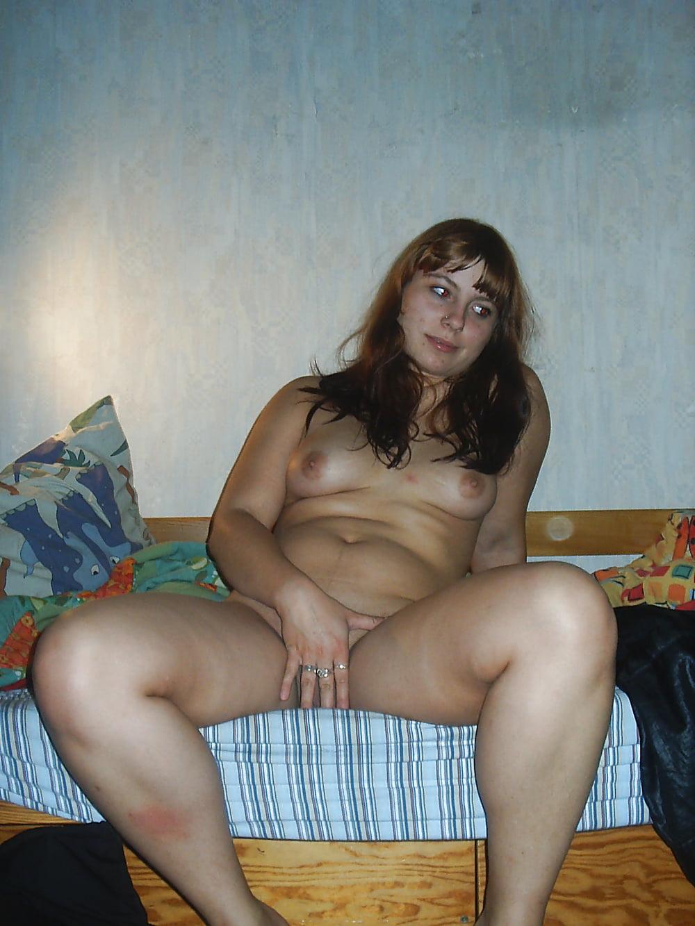 ней видно, голые зрелые татарки фото сцене
