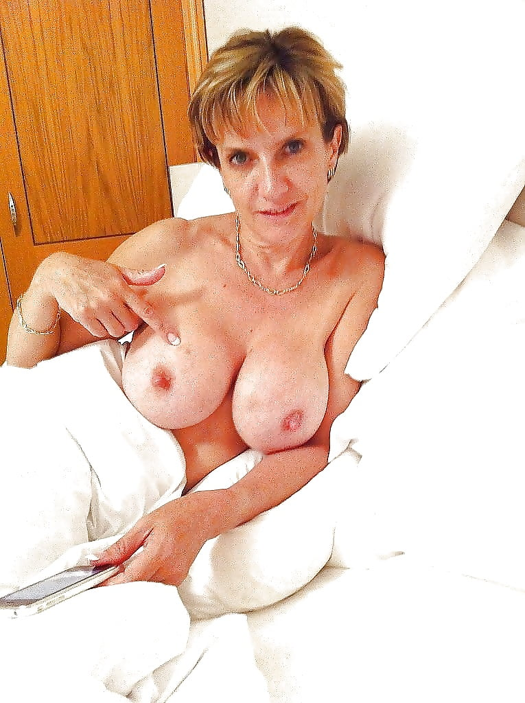 Granny with fake tits gets her pussy pounded by black cock with mischicka, joachim kessef interracial, mature, blowjob