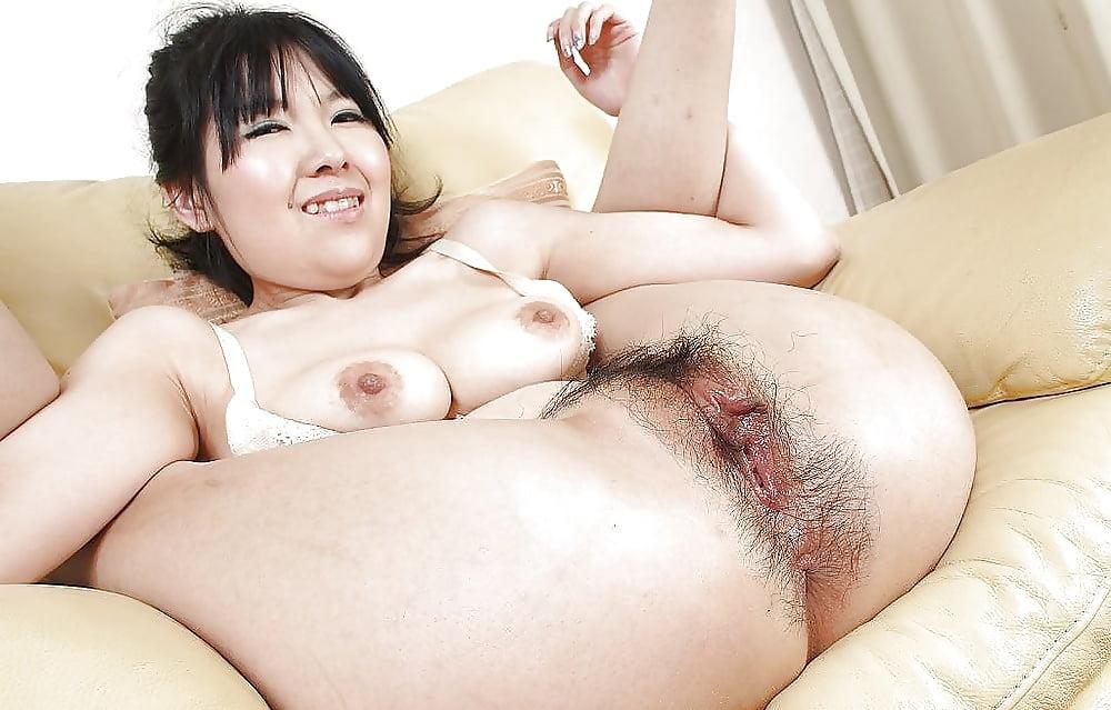 asian-girls-amature-pussy