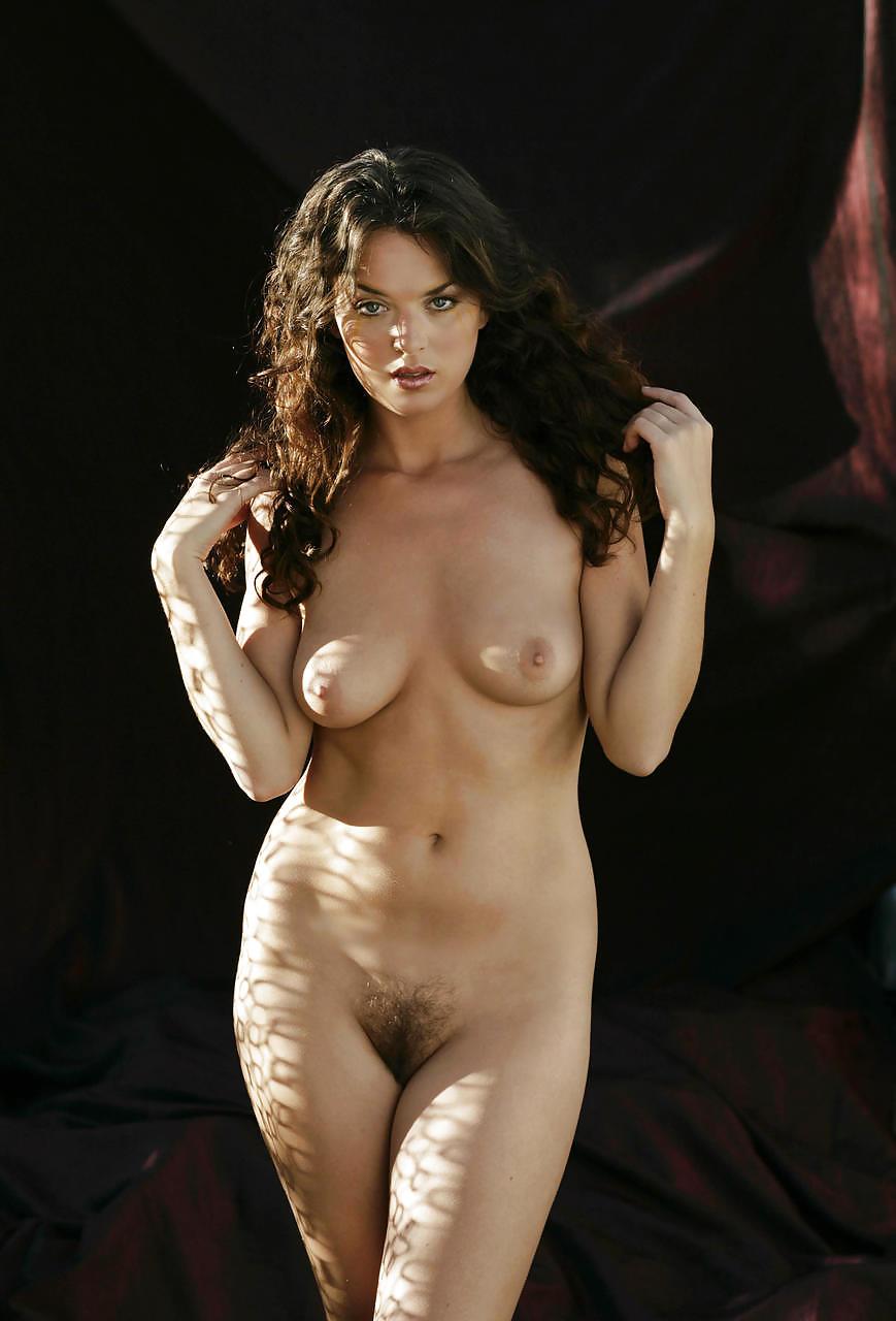 Free Busty Hairy Celebrities Nude