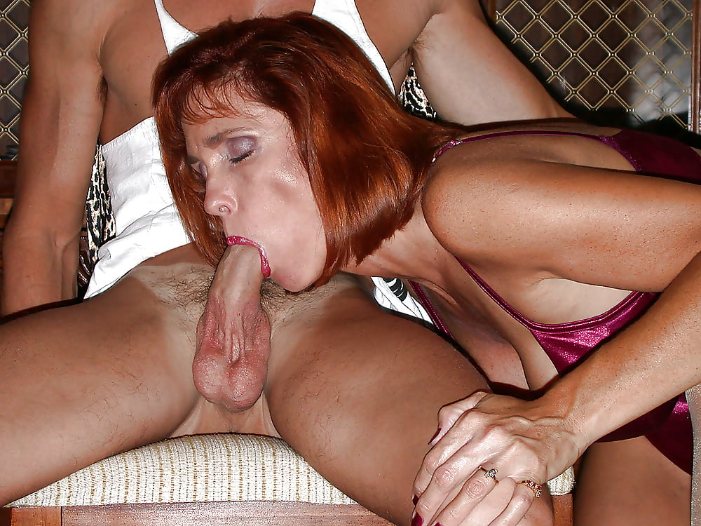 Adult Video You have a big dick in spanish