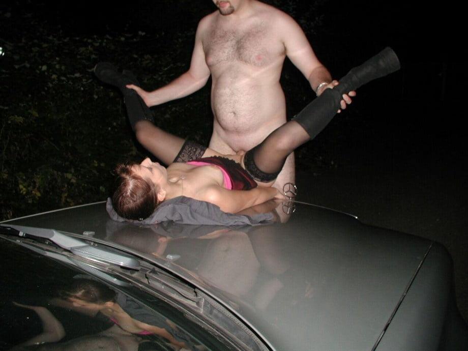 smotret-russkoe-devushka-podvezla-parnya-i-seks-na-kapote-samoe-krasivoe-porno-video-s-pornoakterami