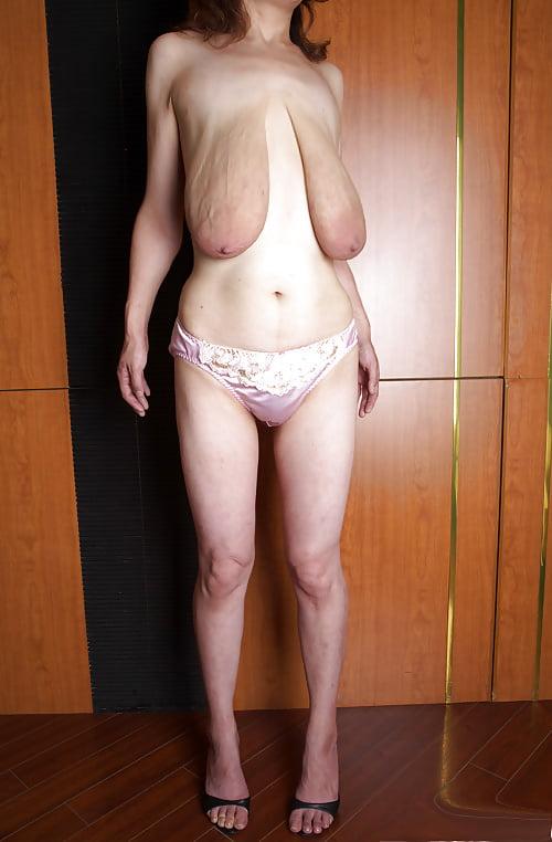 фото девушек голых с дряблым животом шатенки сексуальном