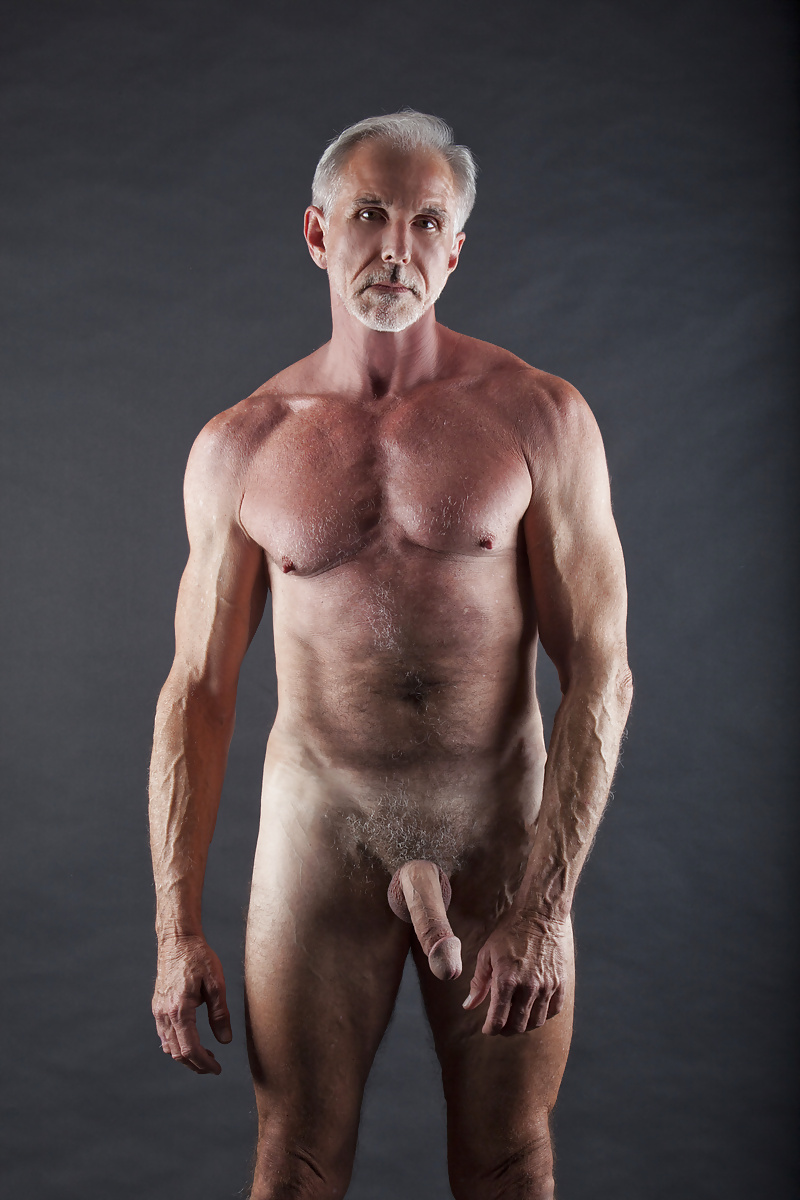 Vintage gay muscle porn pics