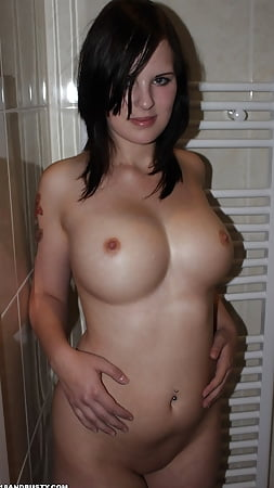 My perfect boobs