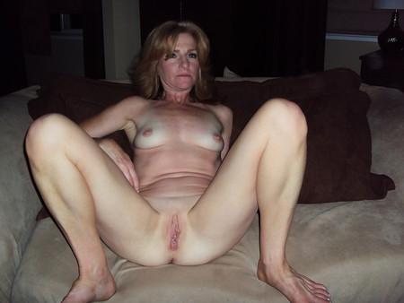 ametuer sex up close
