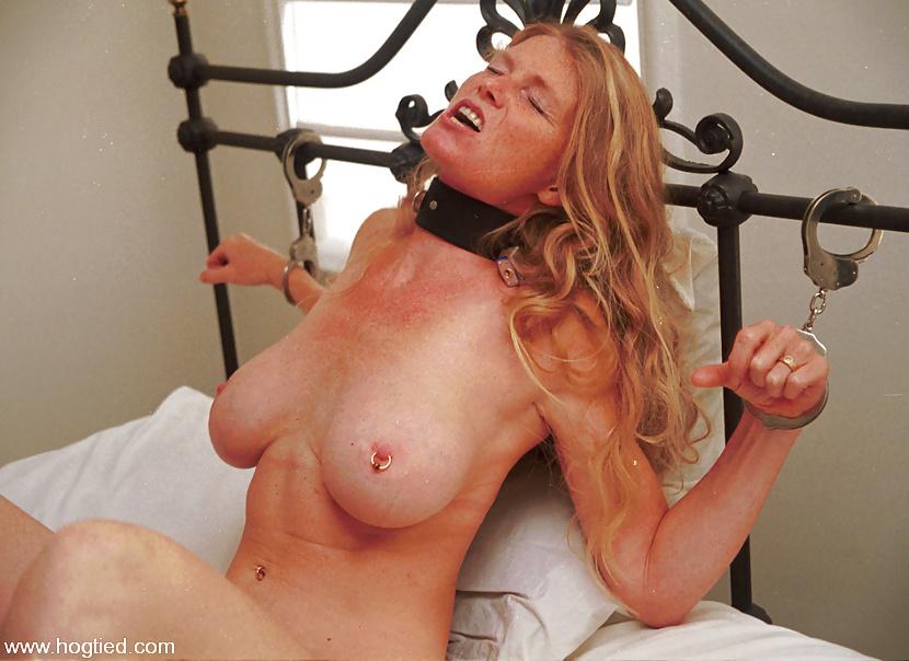 40 New Sex Pics Ann arbor strip club