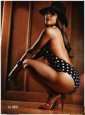 Mayra veronica s nude galleries