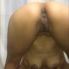 Giorsegorure Ass Play