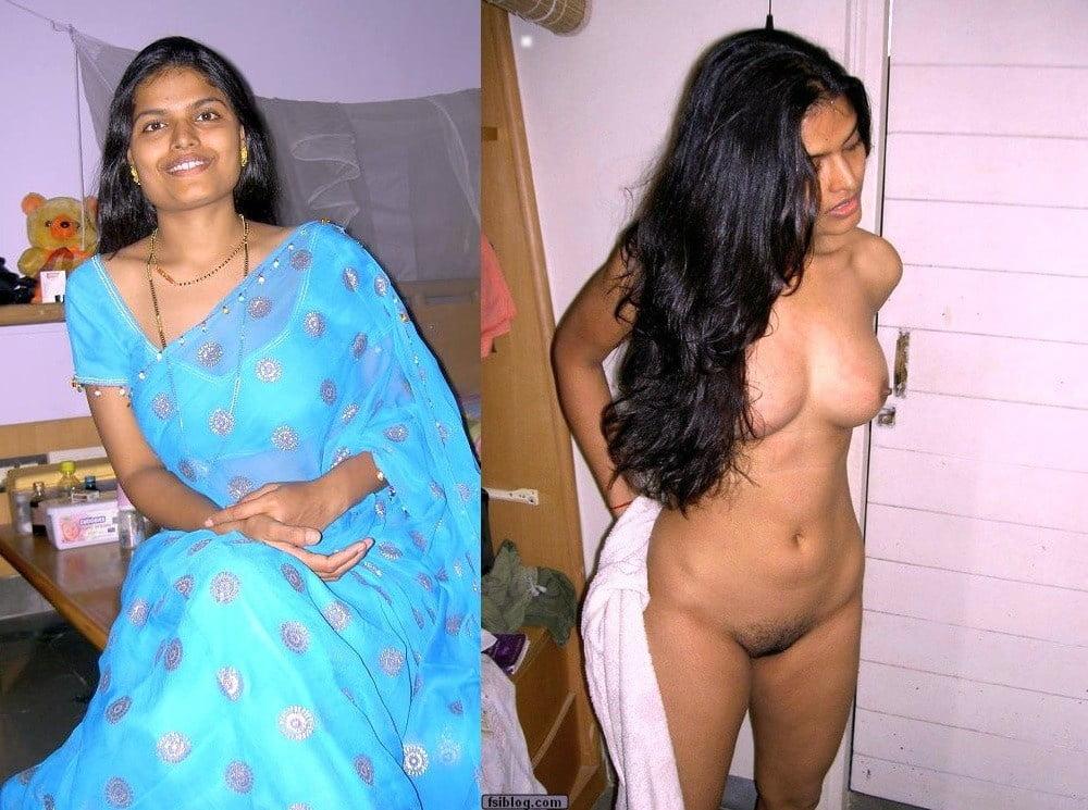 Boy undressing indian girl in salwar kameez free pics