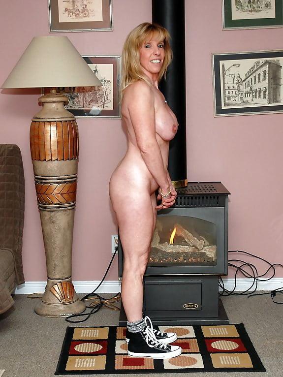 Mature hot porn tube
