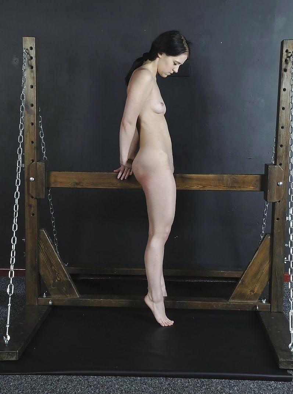 Teen slave photos 8