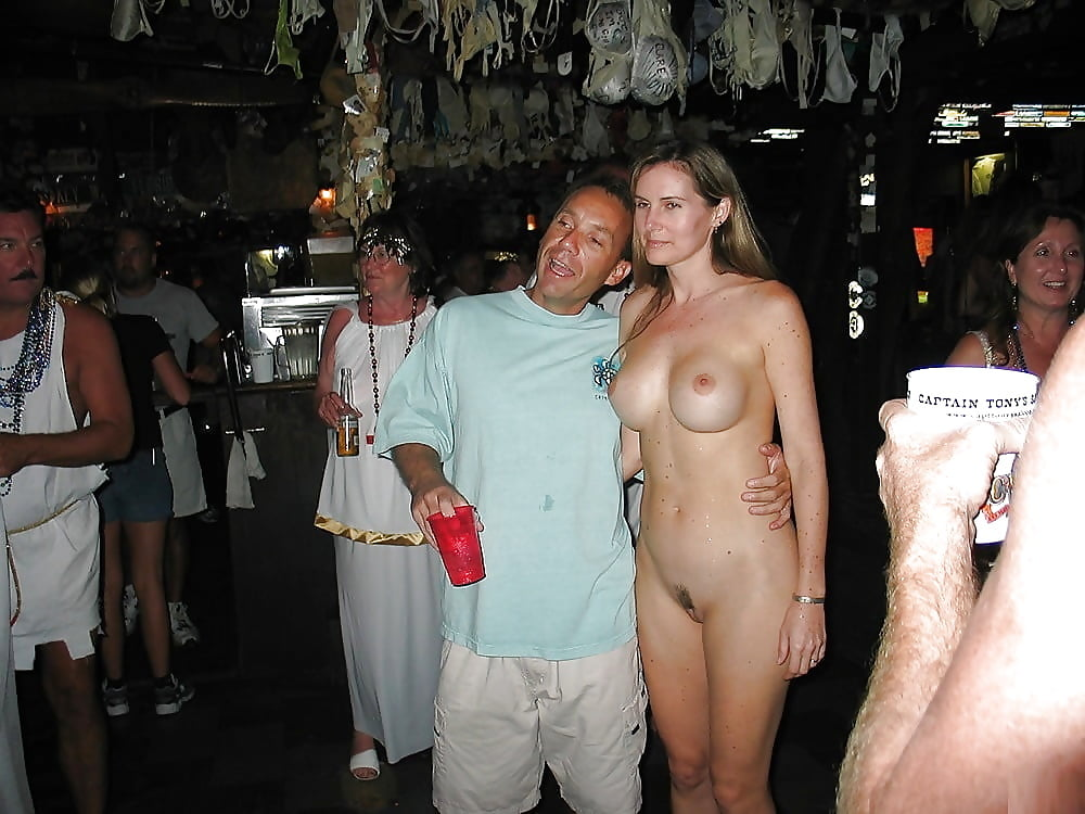 Only one naked at party, huge black cock tight white pussy