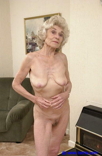 Swimsuit Nude Torrie Wlison HD