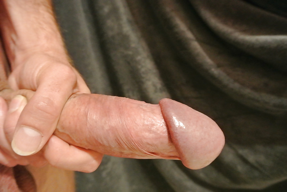 Penetration of penis to vagina-4809