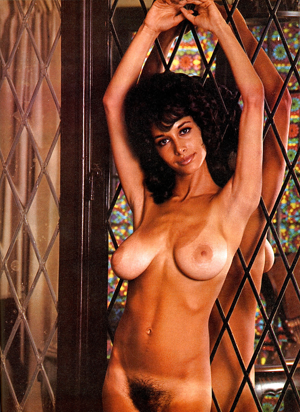 Elaine benice nude cockriding gif hose
