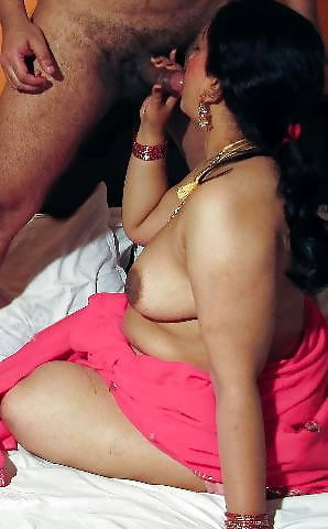 tamil-sex-aunty-without-nude-photos